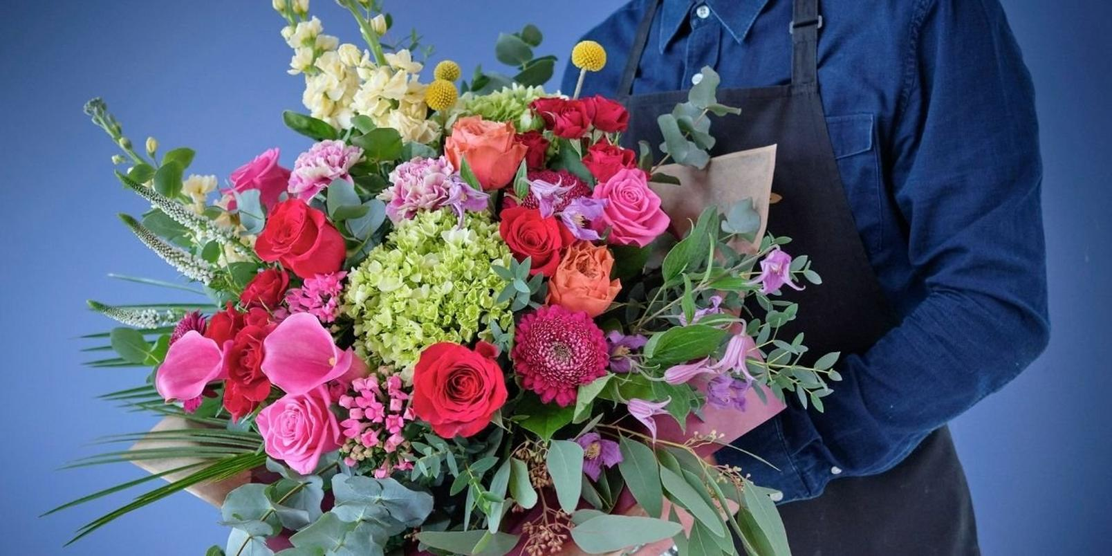1-5-florist