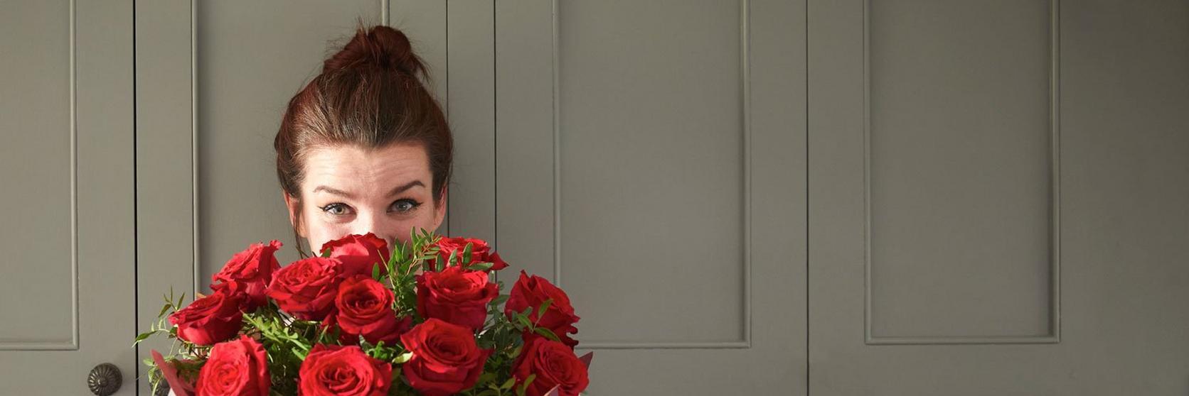 Alexa-Valentines-Promo