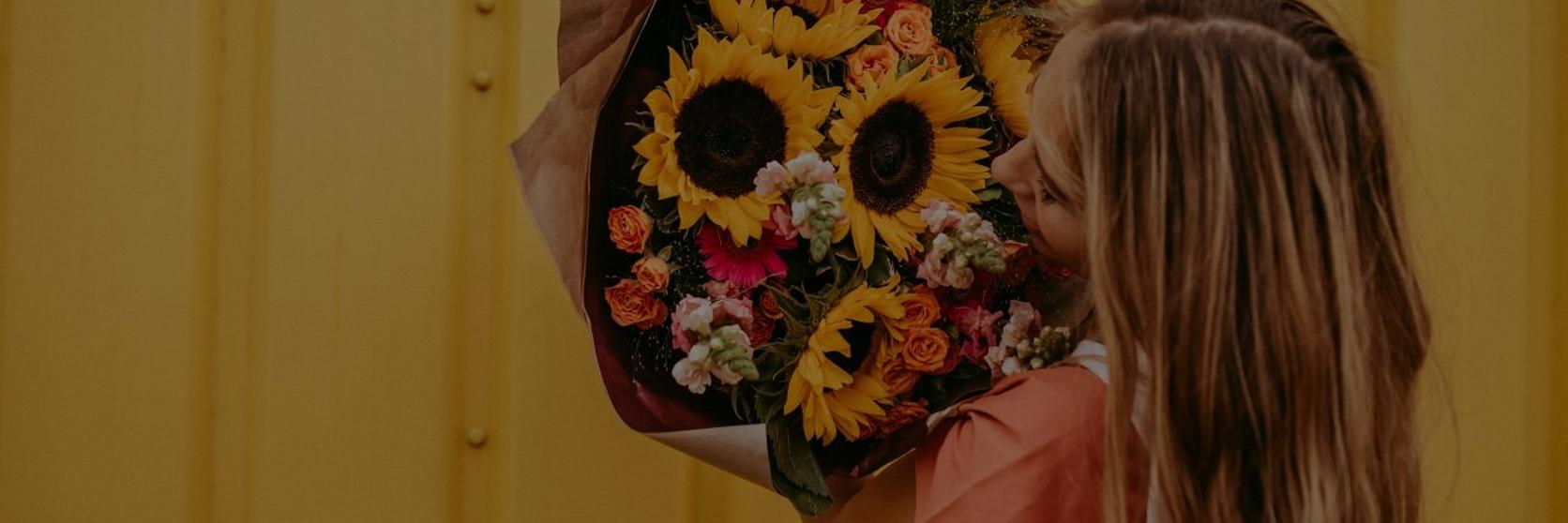 Beautiful-flowers-feature-image-talesofboys