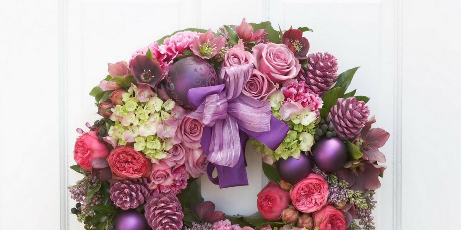 Christmas-wreath-12