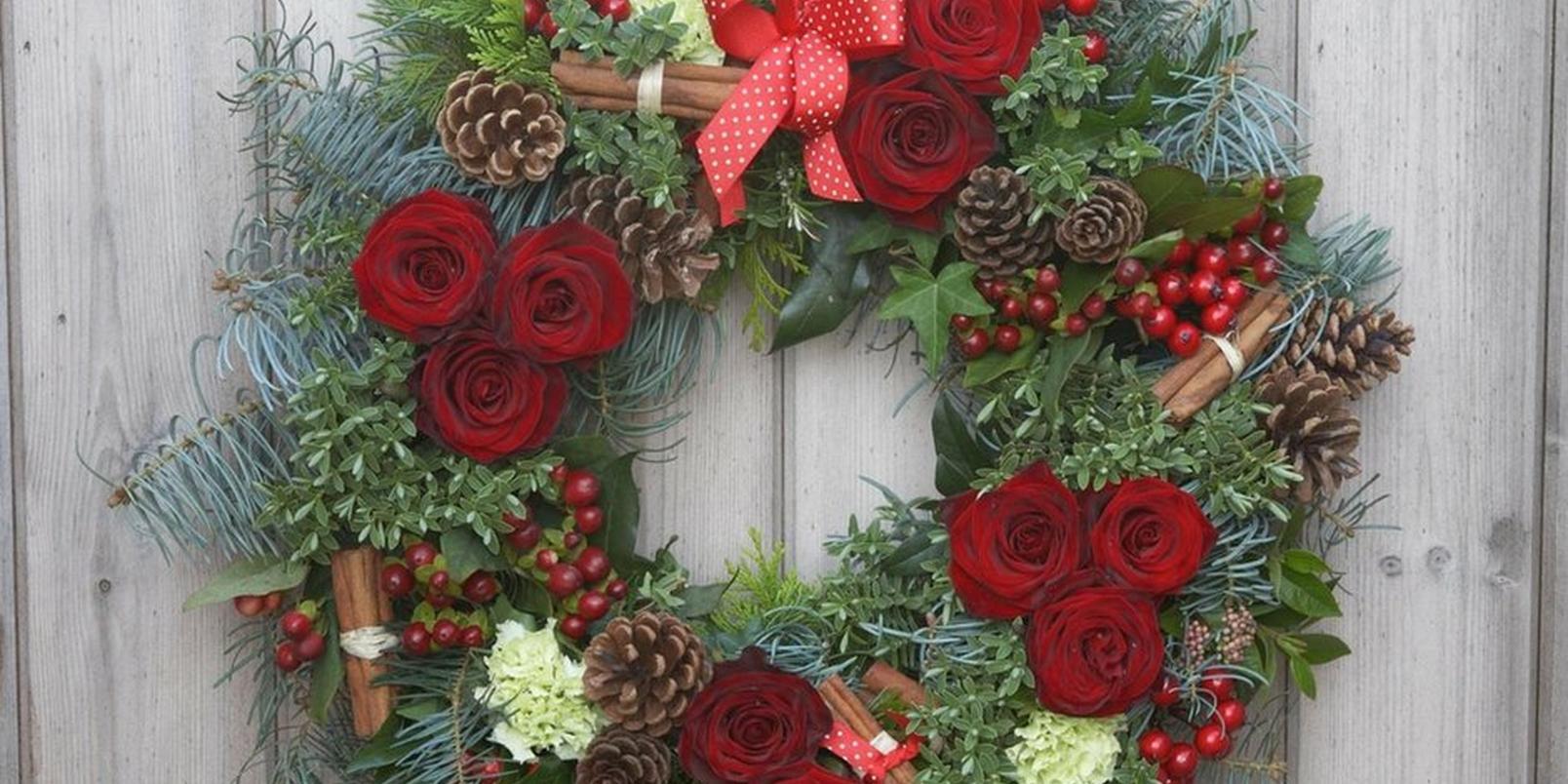 Christmas-wreath-7
