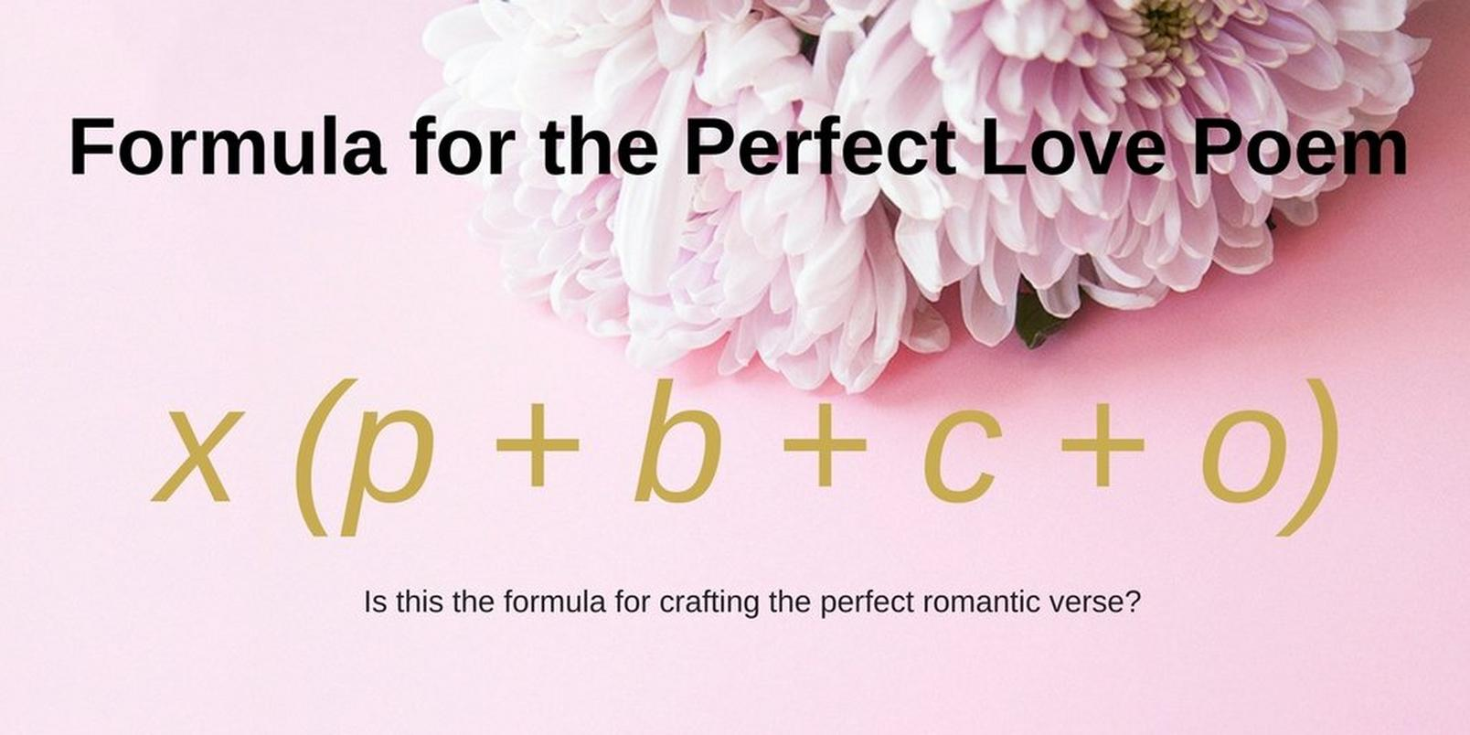 How-to-write-a-love-poem-2