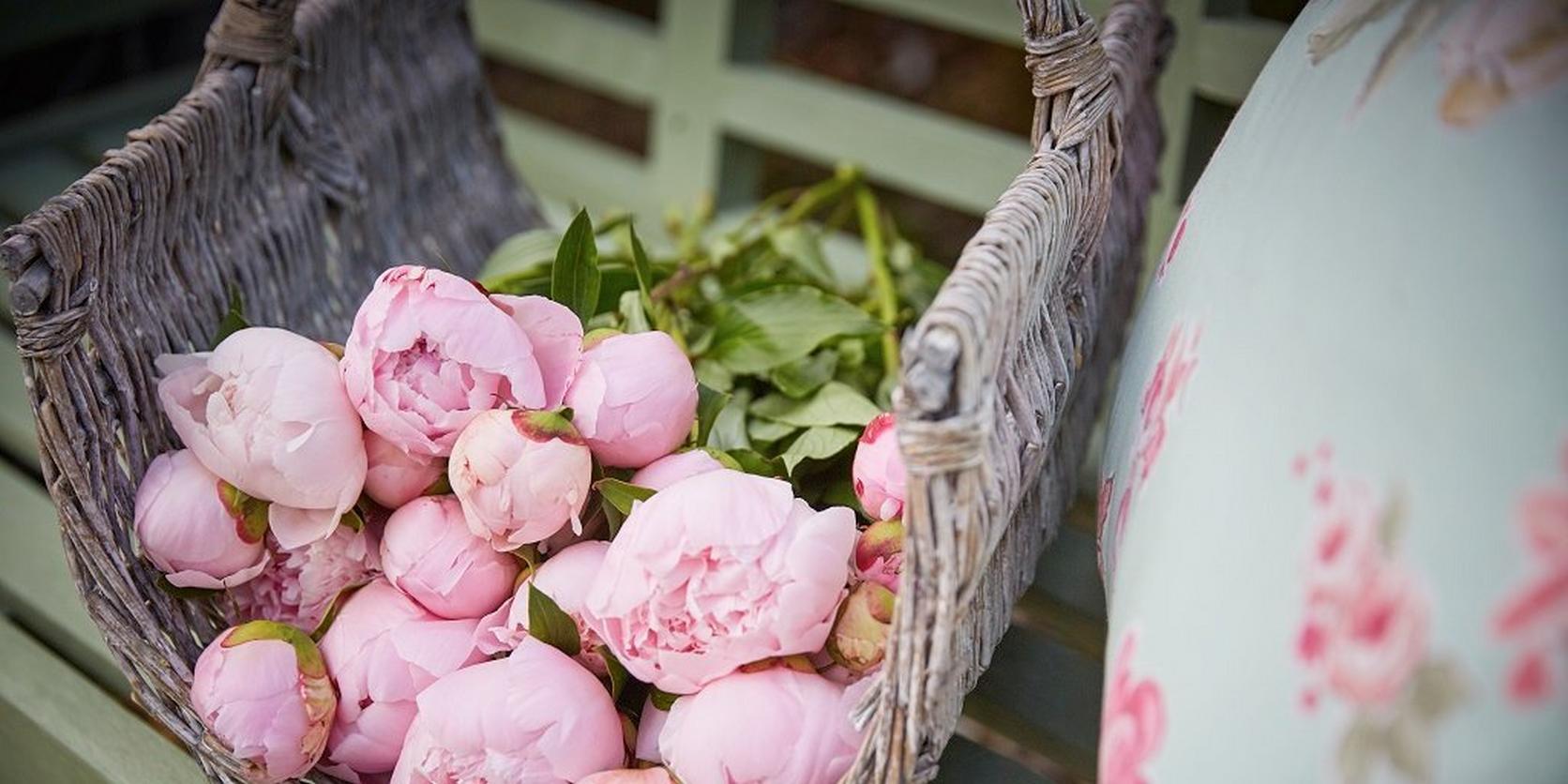 Peonies-Pink-Bouquet