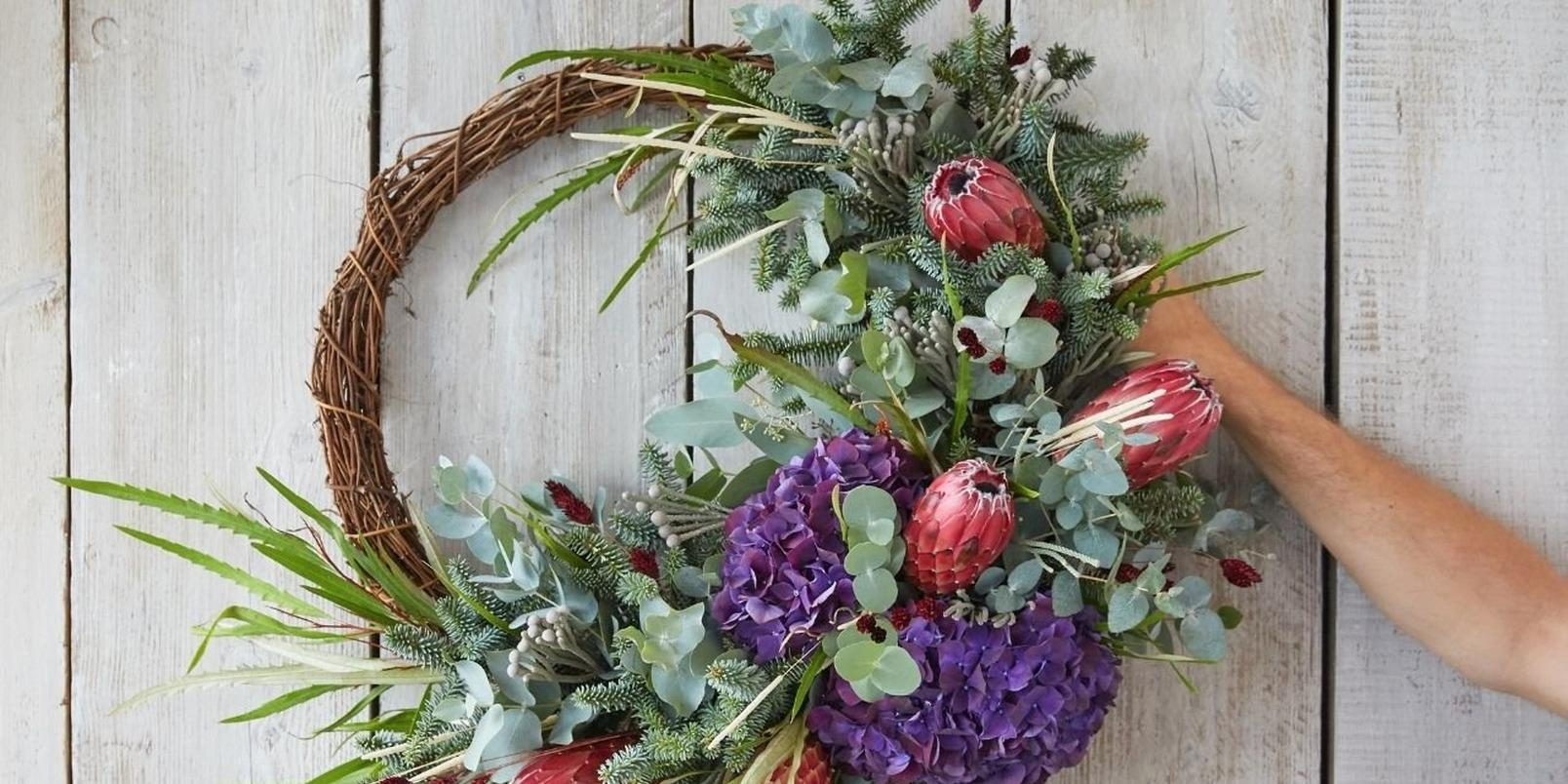 eco-friendly-wreath2-4