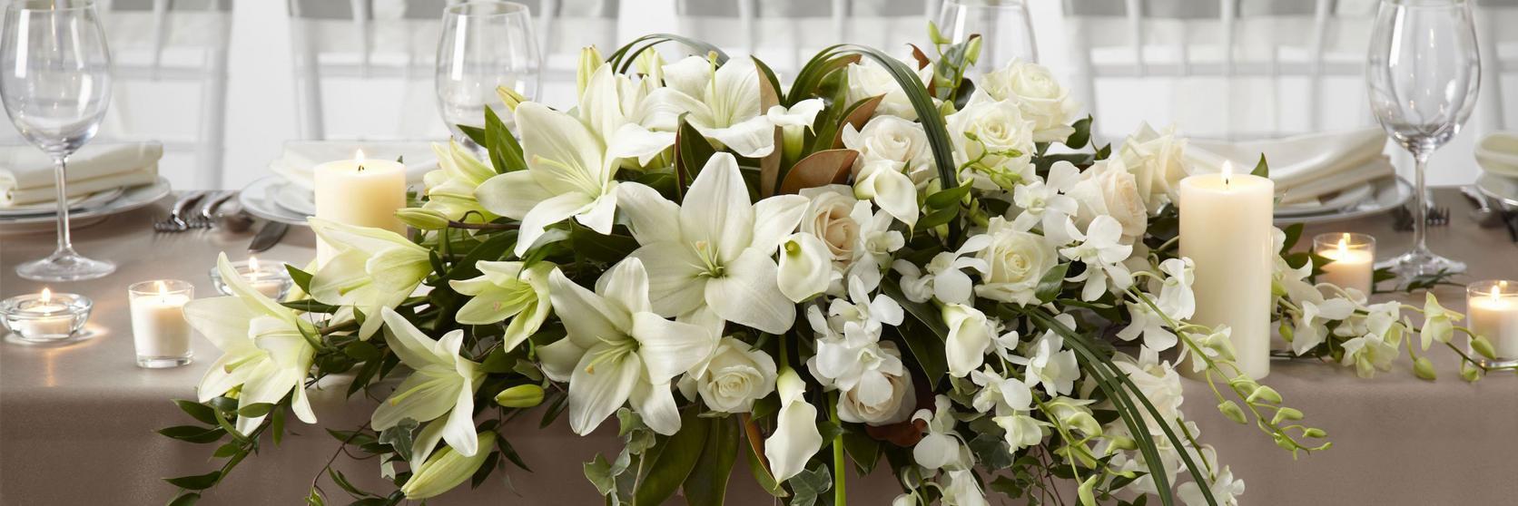 lilies-image7
