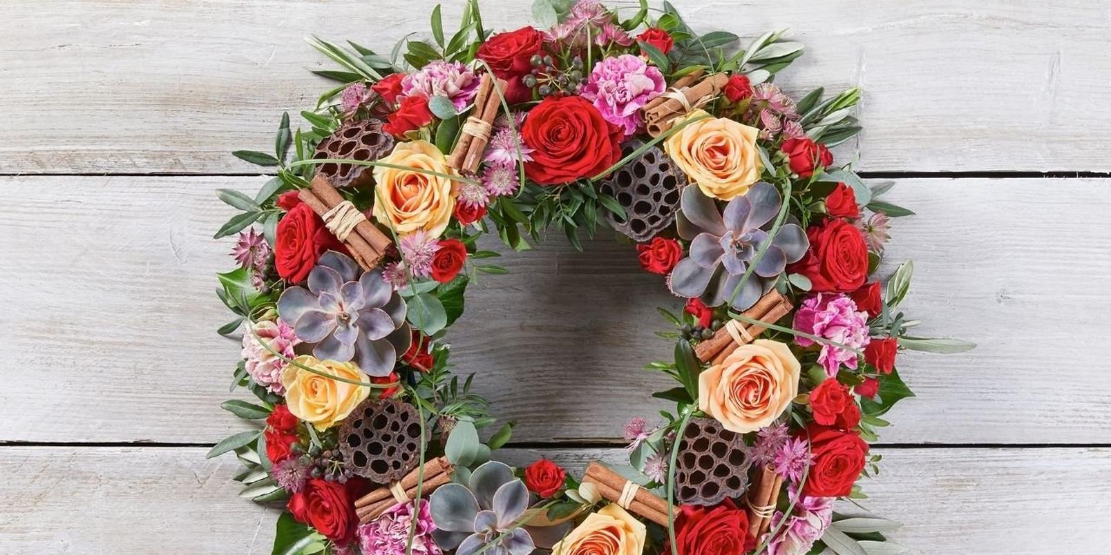 succulent_Christmas_wreath